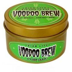 GOMINA High Life VOODOO BREW