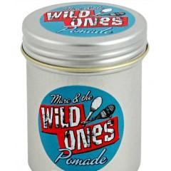 Marc & The WildOnes Rhytm Bomb Pomade