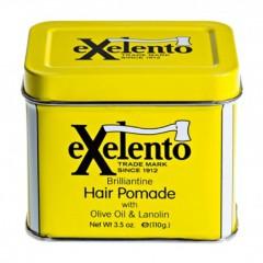 MURRAY'S eXelento Vintage Pomade