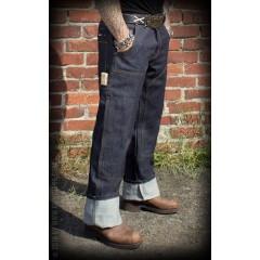WORKER Jeans - Woodworker
