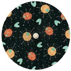 SPACECAPADES Ombrelle / Parasol