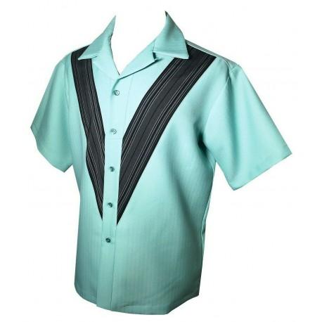 AARON Sport Shirt