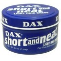 "GOMINA DAX Short & Neat ""The Blue DAX"""