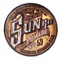 GOMINA SUN Rec - Special Edition