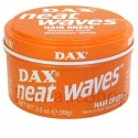 "GOMINA DAX Neat Waves Pomade ""Orange DAX"""