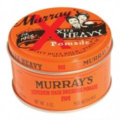GOMINA Murray's Xtra Heavy