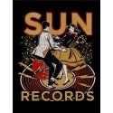 """TEE-SHIRT SUN """"LINDY HOP"""""""