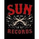 """TEE-SHIRT SUN """"Guitars & Bolts"""""""