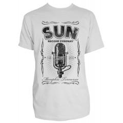 """TEE-SHIRT SUN """"Mic"""""""
