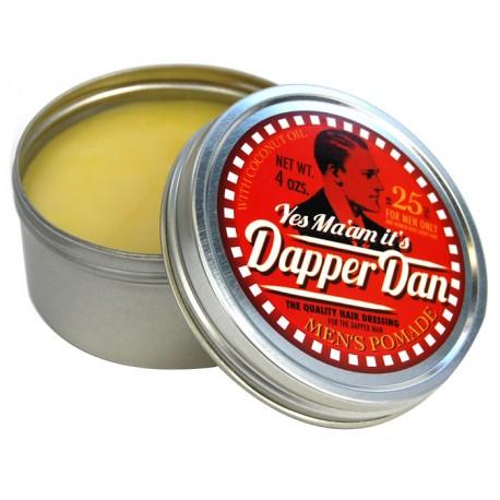 DAPPER DAN Medium Pomade