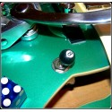 8 BALL Guitar Switch