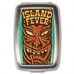 "PILULIER ""ISLAND FEVER"""
